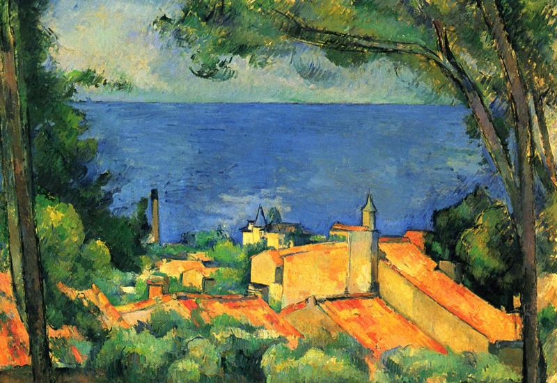 Cover_Cézanne